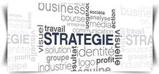 Orh groupe cabinet de conseil en management casablanca maroc - Cabinet de conseil en strategie maroc ...